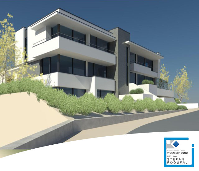 modernes einfamilienhaus in bad oeynhausen podufal. Black Bedroom Furniture Sets. Home Design Ideas